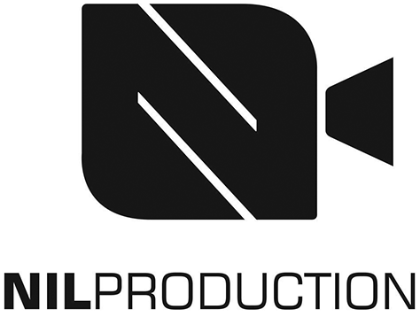Nil Production