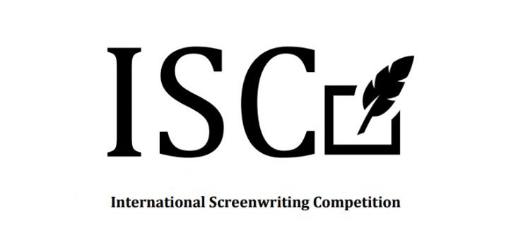 3rd International Screenwriting Competition